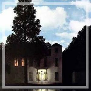 la casa sostenibile animarchitettura