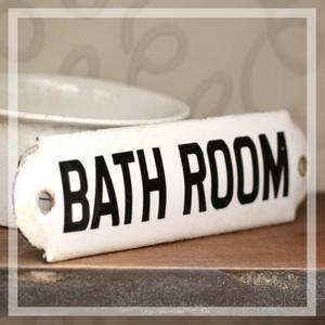 il bagno animarchitettura