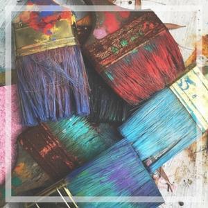 animarchitettura colore