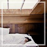 """La camera da letto: metti a """"riposo"""" i tuoi sentimenti"""