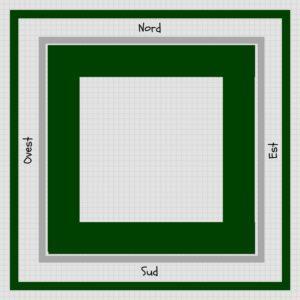 schema posizione ambienti