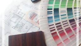 colore animarchitettura