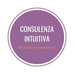 ConsulenzaIntuitiva PREV