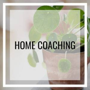 Home coaching 2
