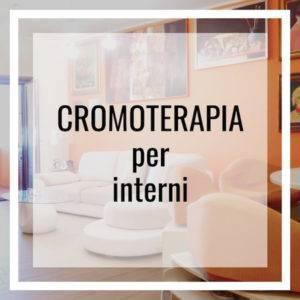 cromoterapia 1