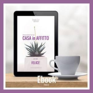 ebook 01 1