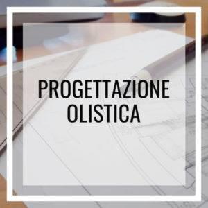 progettazione olistica