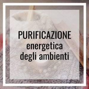 purificazione energetica 3