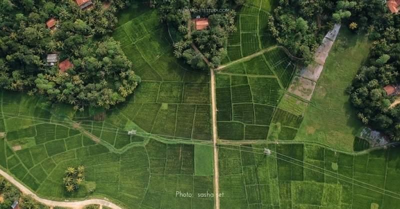 Costruire casa: come scegliere il terreno giusto