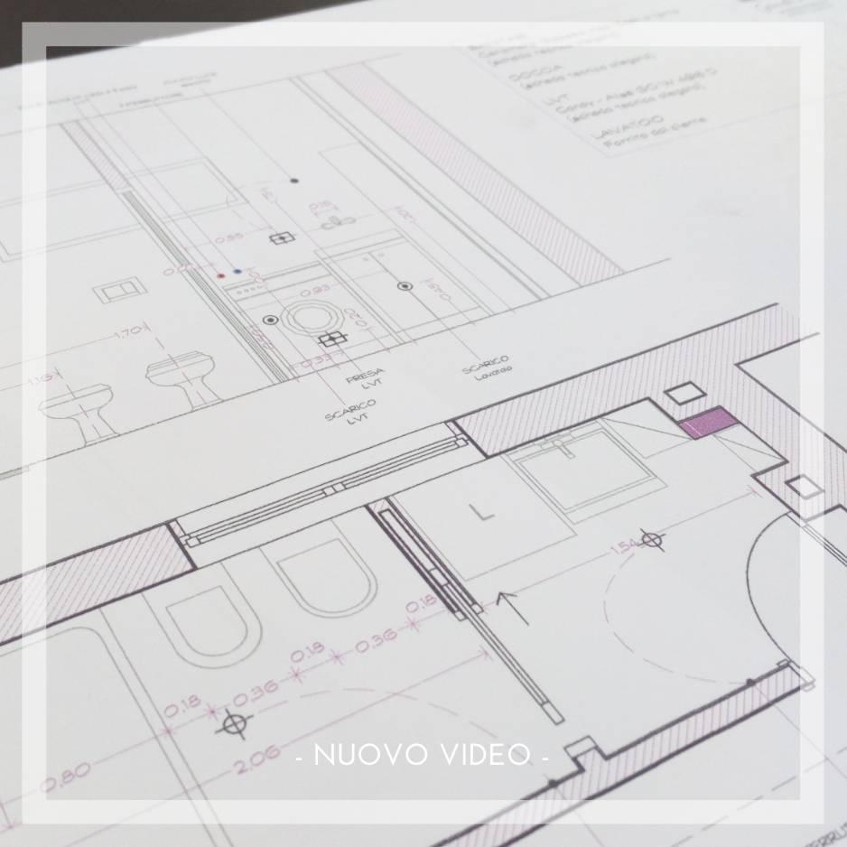realizza la tua casa