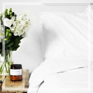 bedroom animarchitettura
